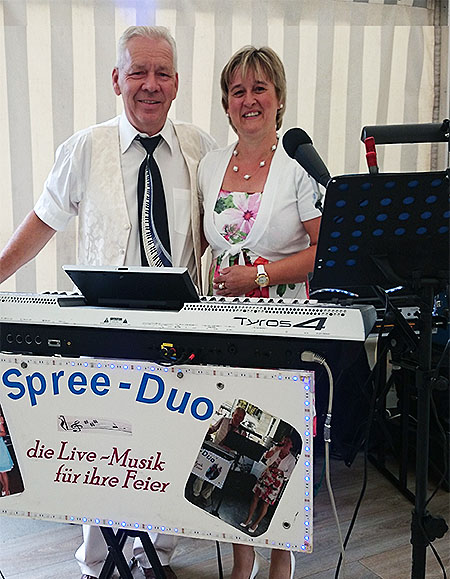 spree duo2